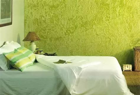 Paint Wall In Bedroom by Which Is Better Asian Paints Or Berger Updated