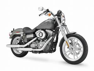 2008 Harley Davidson Manual Pdf