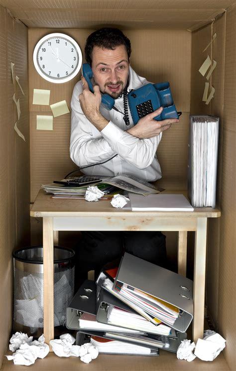 d馗or bureau bureau trop petit conseils déménagement d 39 entreprise