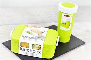 Rosti Mepal Gutschein : wij geven 4 lunchboxen met smoothiebekers van rosti mepal weg voedzaam snel ~ Watch28wear.com Haus und Dekorationen