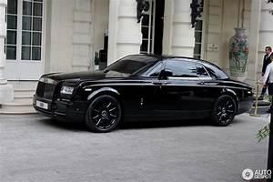 Rolls Royce Coupe : rolls royce phantom coup series ii 21 july 2016 autogespot ~ Medecine-chirurgie-esthetiques.com Avis de Voitures