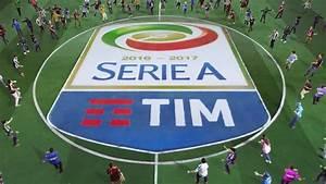 Serie A Tim : spot tim serie a youtube ~ Orissabook.com Haus und Dekorationen