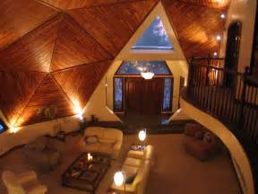 dome home interior design dome home interiors related keywords suggestions dome home interiors keywords