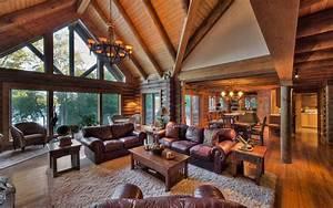 Luxury Home Wallpaper
