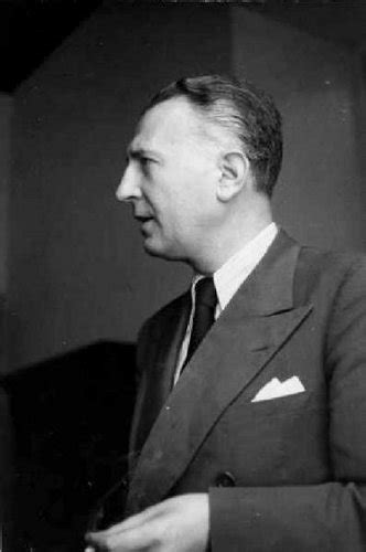 Vicepresidente Consiglio Dei Ministri by Durata Mandato