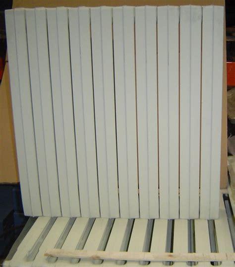 radiateur fonte grossiste en ligne destockage vente en gros grossiste vetement achat en gros