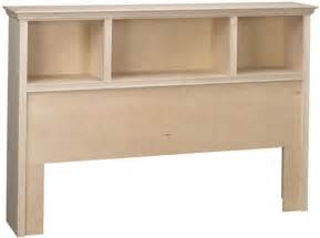Headboard Bookcase Full by Pdf Woodwork Queen Bookcase Headboard Plans Download Diy