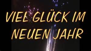 viel glück sprüche sprüche zu silvester 2015 viel glück im neuen jahr