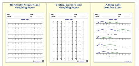 math aids division worksheets answers 1000 images