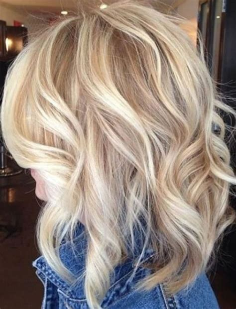 Hair Color Hairstyles by Hair Colors For 2017 50 Fabulous Pictures Of