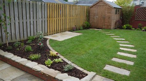 Garden Design Aspects Of Landscapingaspects Of Landscaping