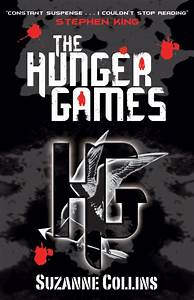 Booktopia - The Hunger Games , The Hunger Games Trilogy ...