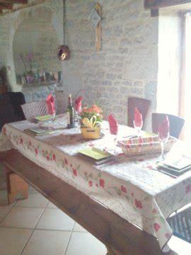 chambre d hotes et table d hotes au clair de lune chambres d 39 hôtes et table d 39 hôtes
