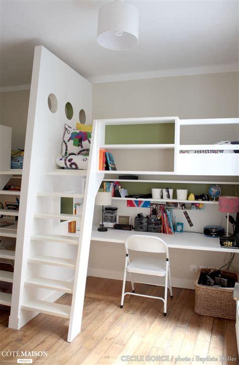 chambre de l industrie les 25 meilleures idées concernant chambre d 39 enfants