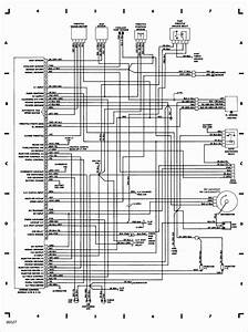 Trailer Wiring Diagram 94 Jeep Grand Cherokee New 2001 Jeep Grand Cherokee Radio Wiring Diagram