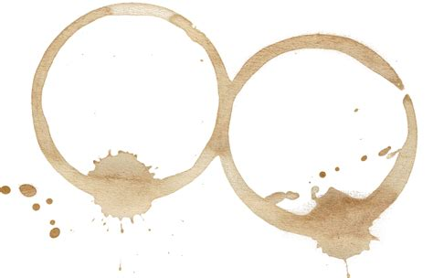 This high quality transparent png images is totally free on pngkit. 9 Coffee Stains Set 2 (PNG) | OnlyGFX.com