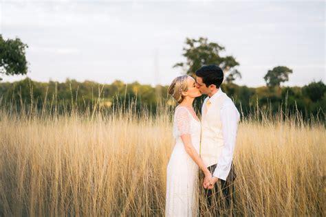 sony arii review   wedding photographer