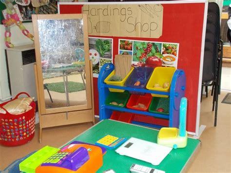 home hardings pre school 653 | shop