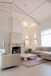 Salon Classique Chic : architecture classique chic salon lyon par nathalie roux photographe ~ Dallasstarsshop.com Idées de Décoration
