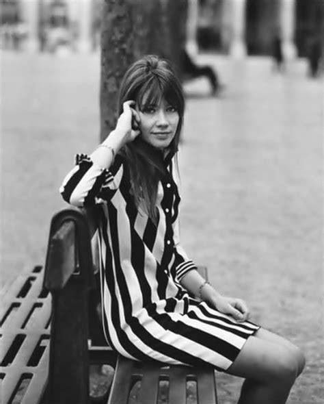 Ecoutez son album « personne d'autre ». Image result for francoise hardy style   Sixties fashion ...