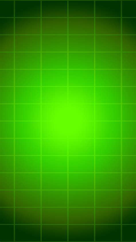 Die Farbe Grün by Gr 252 N Farben Handy Hintergrundbilder Kostenlos