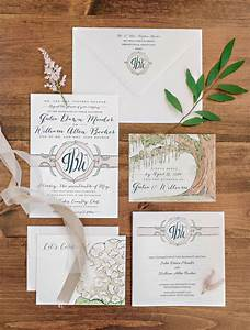 pink pine lakes country club wedding by pasha belman With wedding invitations myrtle beach