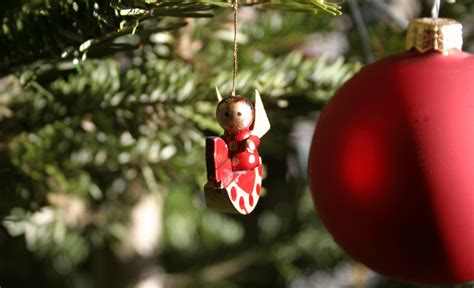 weihnachtsschmuck selber basteln weihnachtsschmuck basteln selbst de