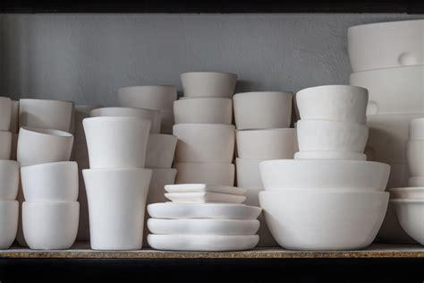 Unterschied Keramik Porzellan by Was Ist Der Unterschied Zwischen Keramik Und Porzellan