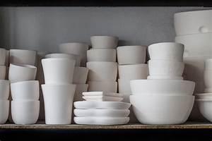 Unterschied Keramik Porzellan : was ist der unterschied zwischen keramik und porzellan ~ Yasmunasinghe.com Haus und Dekorationen