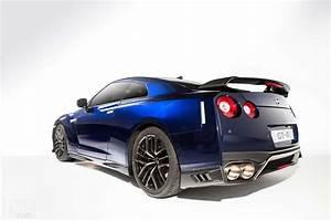 Nissan Gtr Prix Occasion : nissan gtr prix nissan gt r partir de 99 911 euros ~ Gottalentnigeria.com Avis de Voitures