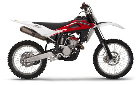 Husqvarna Tc 250 Backgrounds by 2012 Husqvarna Tc Cr Models Motocross Feature Stories