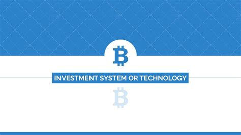 However, when it comes down to sports betting sites that accept bitcoin you do not need to worry about losing bitcoins because once they have been deposited into. You will learn about bitcoin bet sites, price of a bitcoin ...