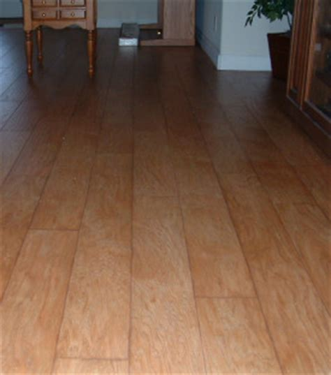 laminate flooring zephyrhills fl top 28 laminate flooring zephyrhills fl 28 best laminate flooring zephyrhills fl senior