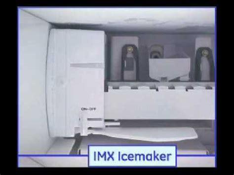 ice maker repair doovi