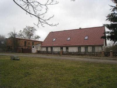 Haus Kaufen Uckermark by H 228 User Kaufen In Angerm 252 Nde