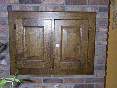 portes cuisine sur mesure portes de cuisine louis philippe en chêne portes
