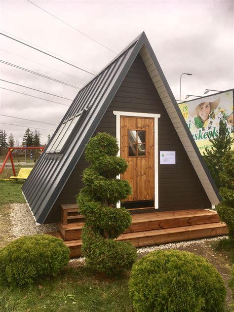 affordable housing   frame kit homes