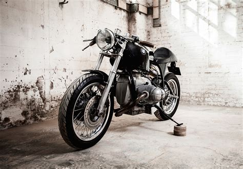 Cleveland Cyclewerks Misfit 4k Wallpapers by Cafe Racer Wallpaper 65 Pictures