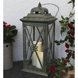 Lanterne Exterieur A Poser : lanterne d exterieur conceptions de maison ~ Dailycaller-alerts.com Idées de Décoration