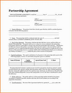 charming collaborative agreement template images example With nurse practitioner contract template