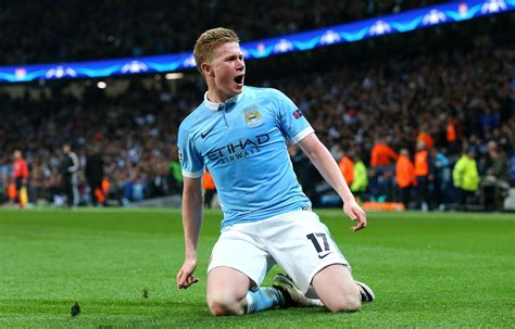 Kevin De Bruyne Wallpaper HD for Android - APK Download