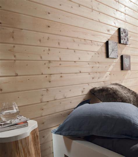 chambre avec lambris bois chambre avec lambris bois mural tristao me les 25