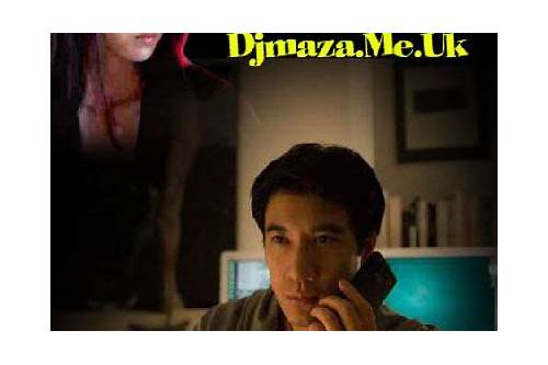 no escape movie download 720p