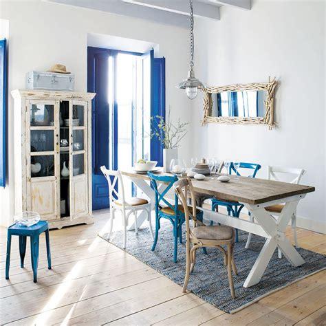 cuisine maison du monde maisons du monde a cottage by the sea cottagestyleblogs