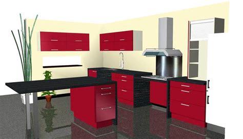 conception 3d cuisine mister cuisine aménagement pour personnes en situation