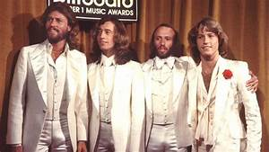 25 Years Since Andy Gibb's Death - A Remarkable, Lost Song
