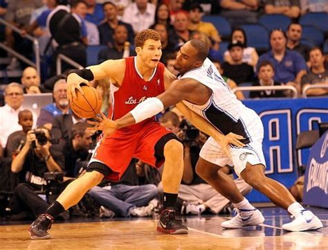 Jun 15, 2021 jun 15, 2021 by sports illustrated on msn.com. Orlando Magic vs Los Angeles Clippers: Match Preview and ...