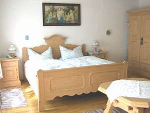 Schlafzimmer In Brauntönen : costus woodsonii blumen in nanopics ~ Sanjose-hotels-ca.com Haus und Dekorationen