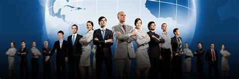 Three Steps To Creating A Great Senior Leadership Team