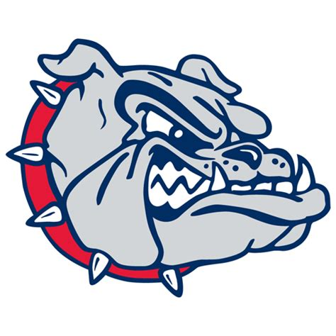 gonzaga bulldogs college basketball gonzaga news scores